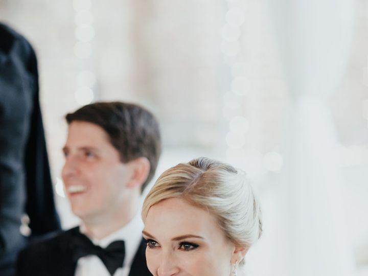 Tmx 1532042087 47a41941722bfffd 1532042085 6d742618987d86e9 1532042068782 17 A E Barnsley Gard Chicago, IL wedding photography