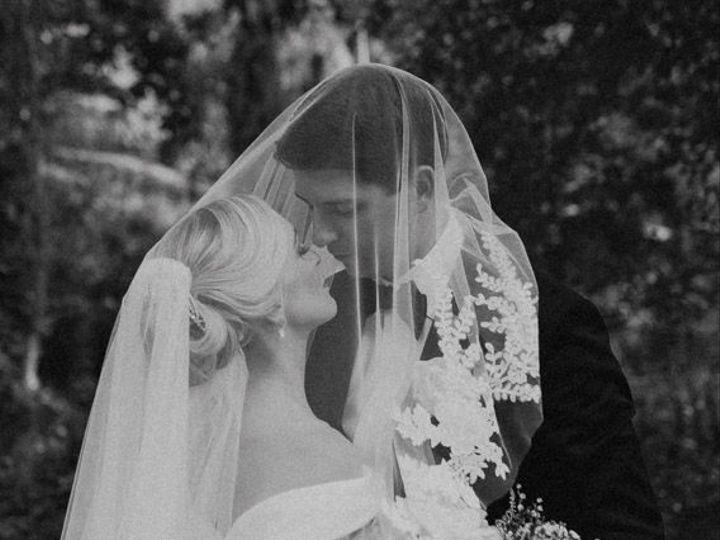 Tmx 1532043084 10c6280d008111da 1532043083 1d0079e3b5ad6a04 1532043081833 3 A E Barnsley Garde Chicago, IL wedding photography