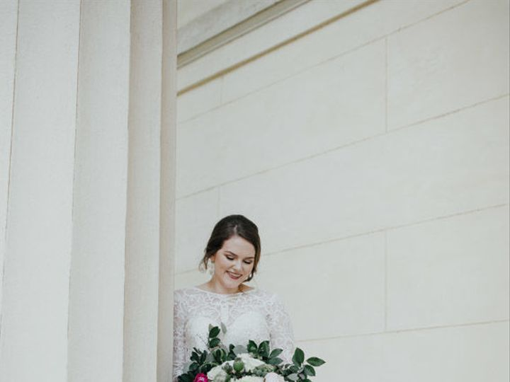 Tmx 1532560339 3d39532785bd1745 1532560338 Ccea427f0bc97296 1532560328870 10 Powers Augusta We Chicago, IL wedding photography