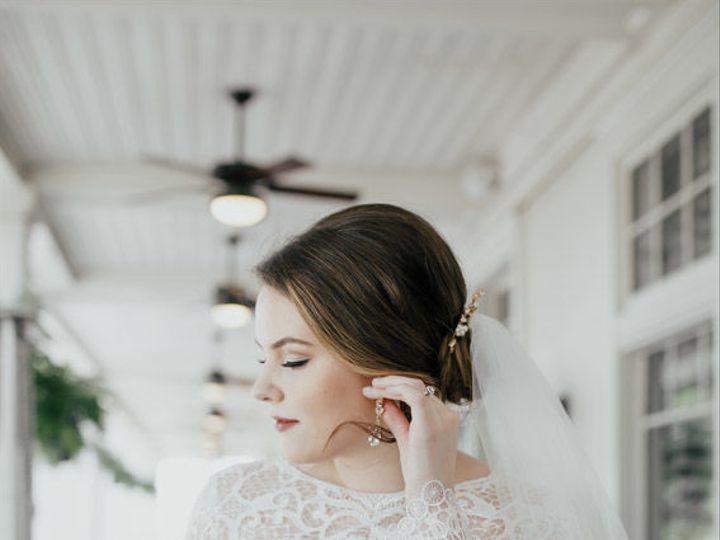 Tmx 1532560339 7f61aeb44712fe45 1532560338 0ff22761a9fb8157 1532560328867 8 Powers Augusta Wed Chicago, IL wedding photography
