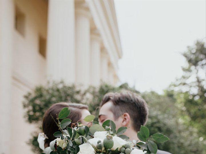 Tmx 1532560605 A5a3dfbe35b0e3ea 1532560604 1b83e8dfddc9ce25 1532560594618 21 Powers Augusta We Chicago, IL wedding photography