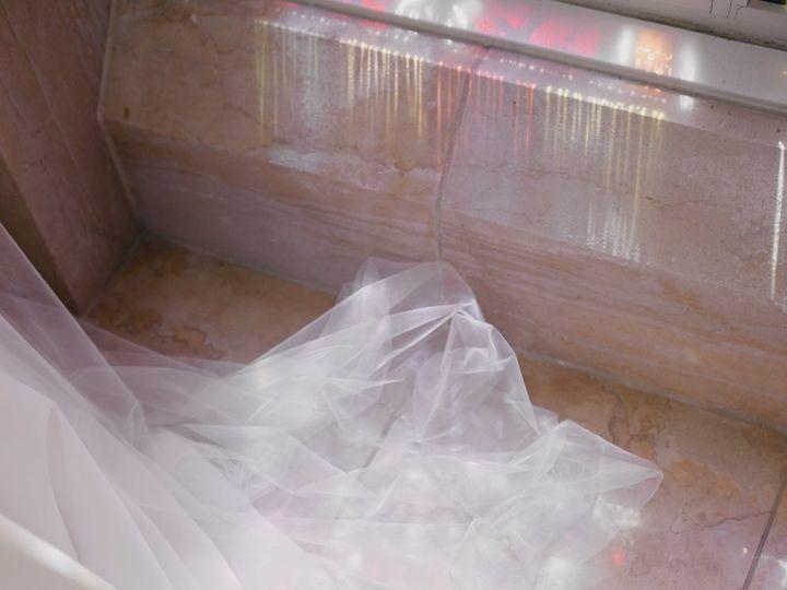 Tmx 1534274309 C5862369bae85f32 1534274305 4ebfc89078db21bb 1534274292829 5 Klepak Sneapkeaks  Chicago, IL wedding photography