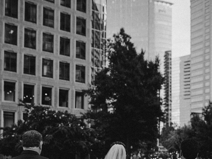 Tmx 1534274311 27e6fd4d711ccbe6 1534274307 Aadab6448c69531e 1534274292845 10 Klepak Sneapkeaks Chicago, IL wedding photography