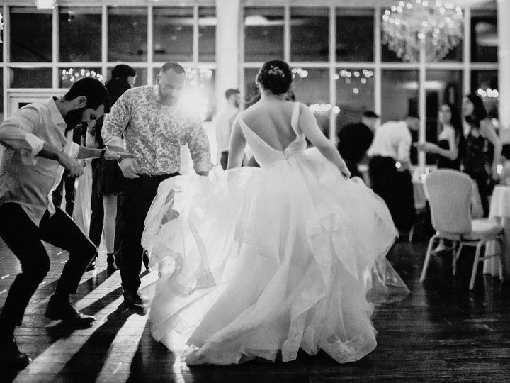 Tmx Ashtongardenswedding07gonzalez 443 51 1007793 1560372637 Chicago, IL wedding photography