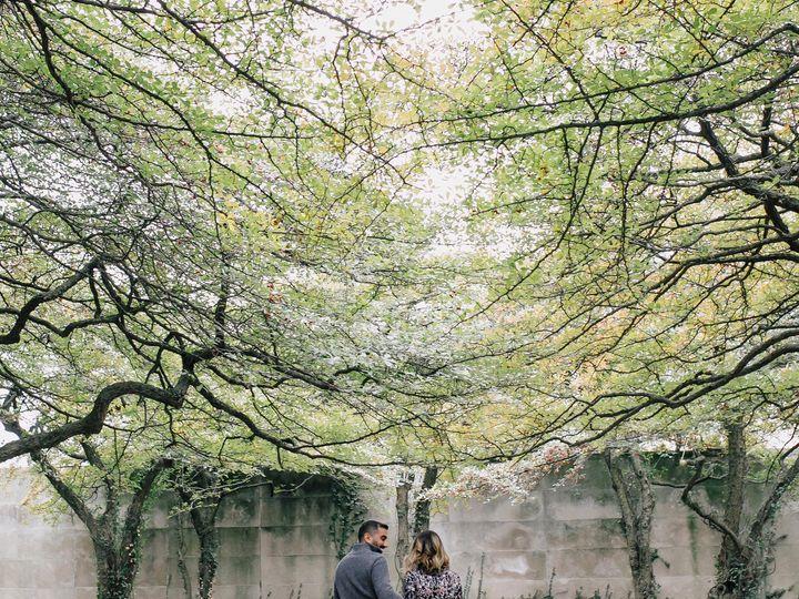 Tmx Chicago Wedding Photographer 2 51 1007793 Chicago, IL wedding photography