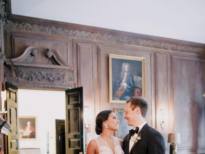 Tmx Chicago Wedding Photographer Flores 03 123 51 1007793 1568244035 Chicago, IL wedding photography