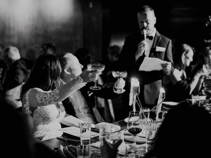 Tmx Chicagoluxuryweddingphotography 2 51 1007793 V2 Chicago, IL wedding photography