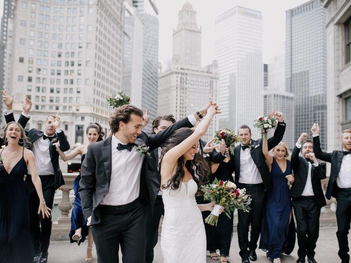 Tmx Ta Chicago Wedding Photography 257 51 1007793 Chicago, IL wedding photography