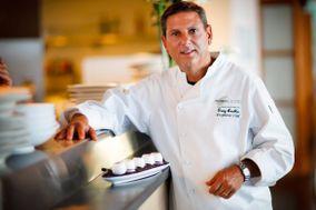 Global Cuisine by Gary Arabia