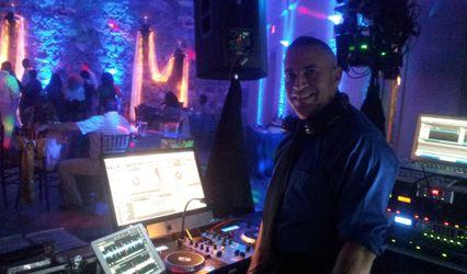 My Dj Sound & Lights