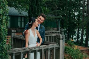 Southern Grace Photography