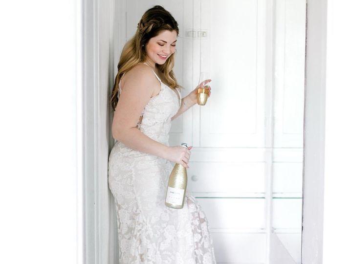Tmx Cce89ad2 Afe1 4c80 B9f6 5459ecd9680c 51 1987793 160088902145885 Vero Beach, FL wedding favor