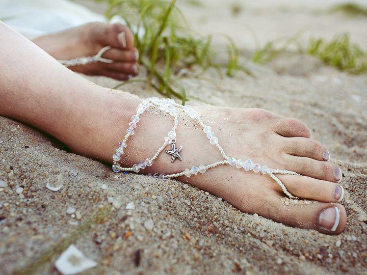 Tmx 1454020931159 9c9a9716 Burlington wedding jewelry