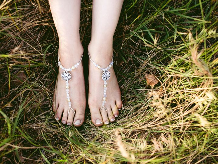 Tmx 1454021185356 9c9a9413 Burlington wedding jewelry