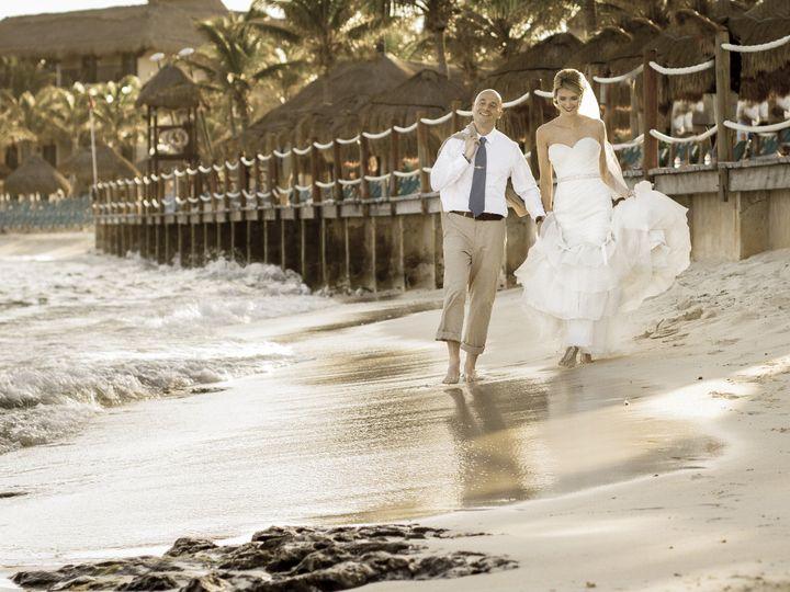 Tmx 1454021340729 Img4628 Burlington wedding jewelry