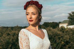 Cassi Ramona Beauty
