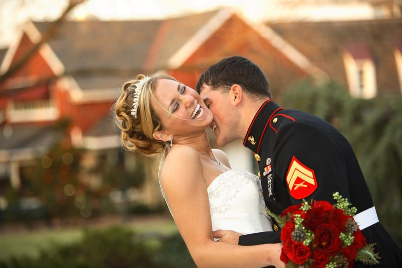 lahaska dating site You love to flirt, don't you meet flirty-minded singles on flirtcom - the best online dating site in the united states of america.
