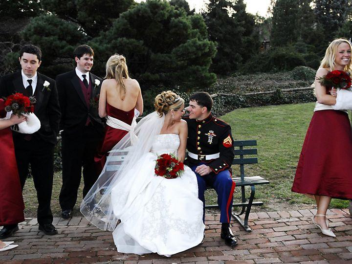 Tmx 1374688617625 Pvmb0137 Lahaska, PA wedding venue