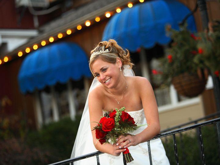 Tmx 1374688677943 Pvmb0139 Lahaska, PA wedding venue