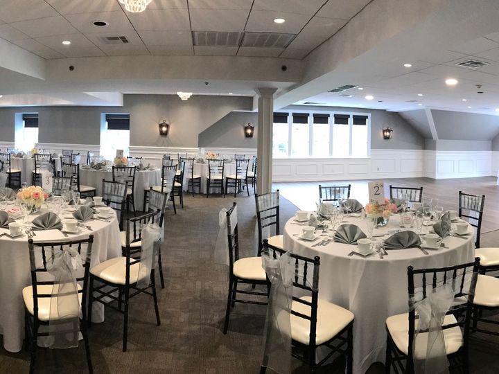 Tmx 1495567648362 Img3038 Lahaska, PA wedding venue