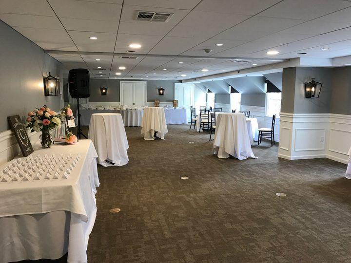 Tmx 1501014807974 Img3017 Lahaska, PA wedding venue