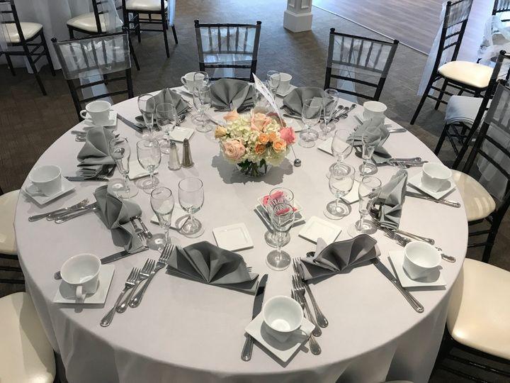 Tmx 1501014840425 Img3021 Lahaska, PA wedding venue