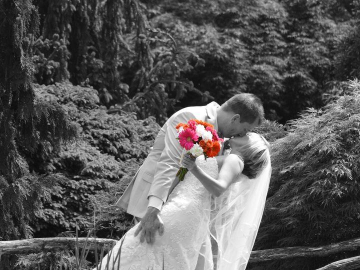 Tmx 1501015062041 369b Lahaska, PA wedding venue