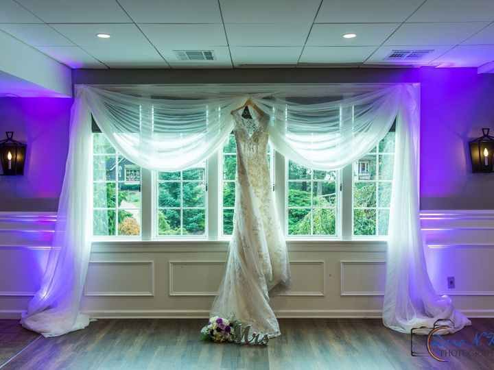Tmx 1513870025516 23dnk1177201preview Lahaska, PA wedding venue