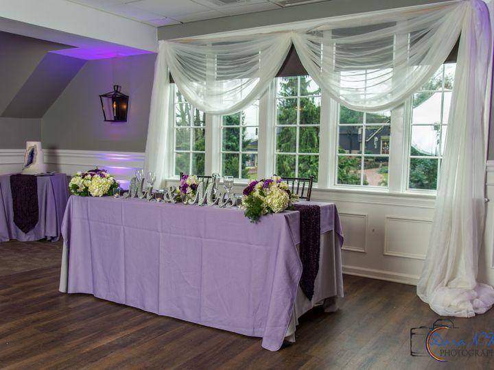 Tmx 1513870070119 38dnk1229 Hdrpreview Lahaska, PA wedding venue