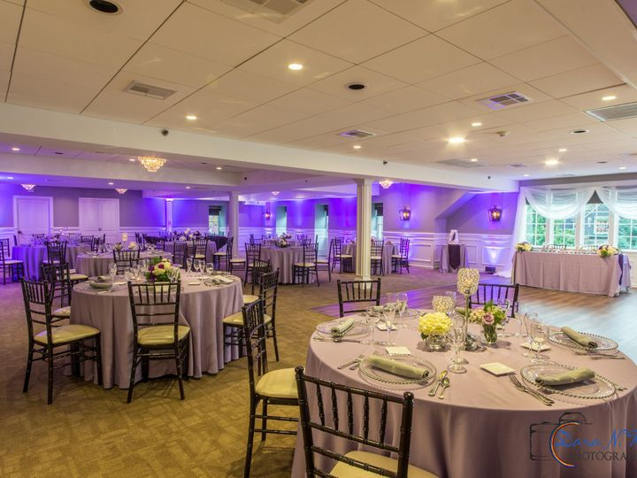 Tmx 1513870131222 59dnk1346 Hdr201preview Lahaska, PA wedding venue