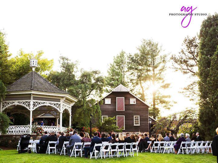 Tmx 1537972351 E6c0fb9beba0600d 1537972349 6f6a5c248476c4fe 1537972345092 3 AG  0641 Lahaska, PA wedding venue