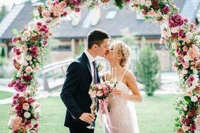 The Wedding Producer