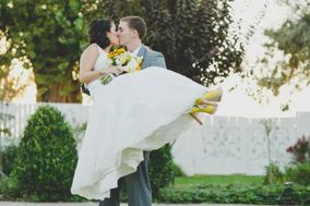 Marry Me, Inc.