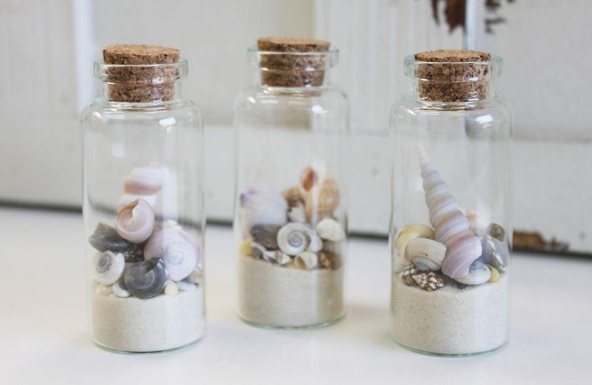 bb1 white sand shell bottles 88908 1397158886 51 1139793 161927642242786