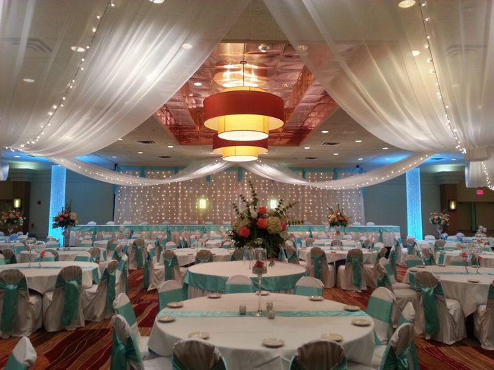 Wedding perfect event rentals appleton wi weddingwire 800x800 1478234941486 manitowoc junglespirit Images
