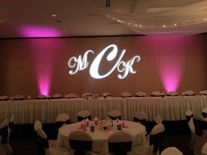 Tmx 1446054140561 20120901164401 Appleton, Wisconsin wedding eventproduction