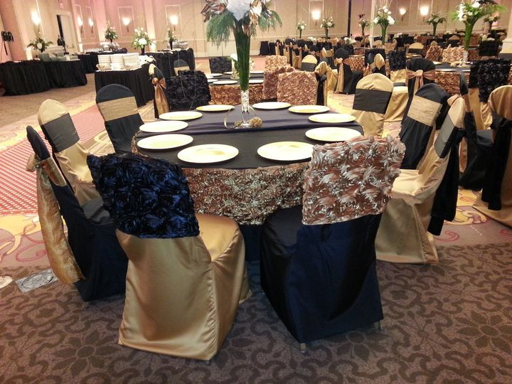 Tmx 1446054201774 20140201170843 Appleton, Wisconsin wedding eventproduction
