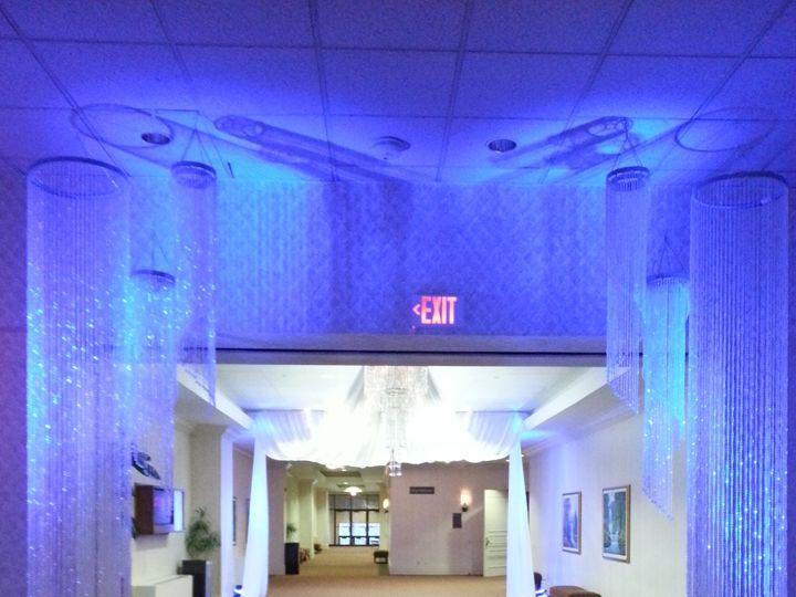 Tmx 1446054271296 20140503194830 Appleton, Wisconsin wedding eventproduction