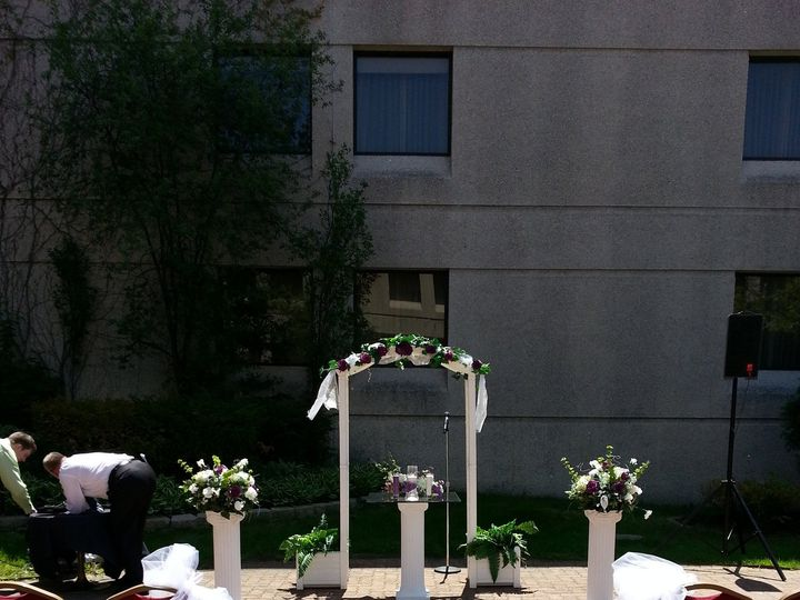 Tmx 1446054400192 20140530125755 Appleton, Wisconsin wedding eventproduction