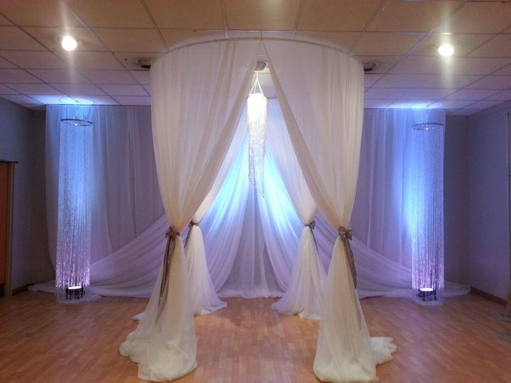 Tmx 1446054463541 20140611143038 Appleton, Wisconsin wedding eventproduction