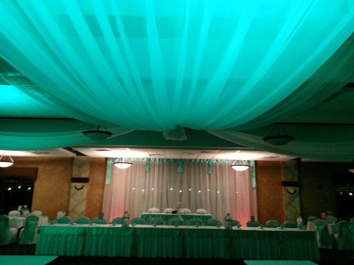 Tmx 1446054536520 20140711211544 2 Appleton, Wisconsin wedding eventproduction