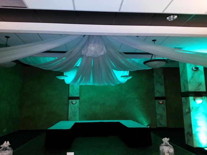 Tmx 1446054586913 20140711211524 Appleton, Wisconsin wedding eventproduction