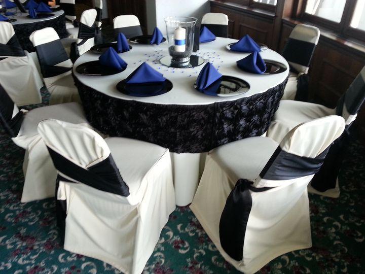 Tmx 1446054664734 20140718153948 Appleton, Wisconsin wedding eventproduction