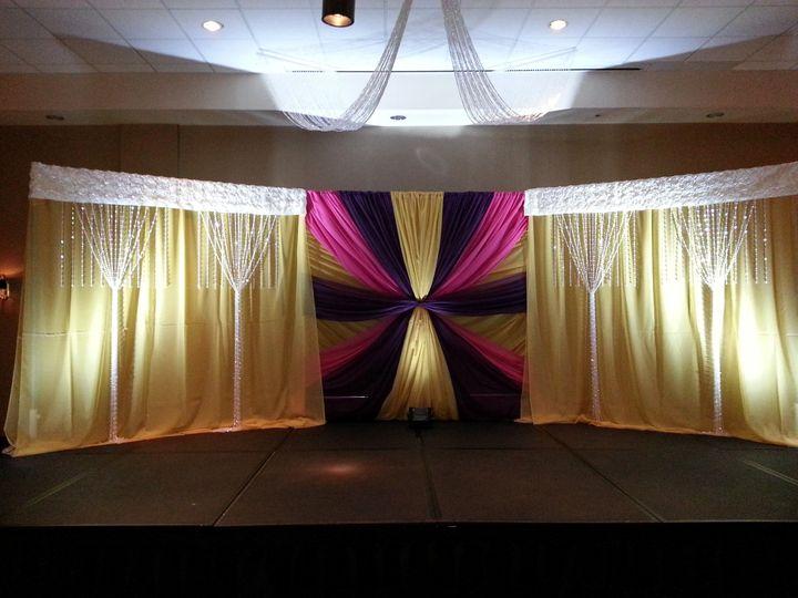 Tmx 1446054730258 20140815172748 Appleton, Wisconsin wedding eventproduction