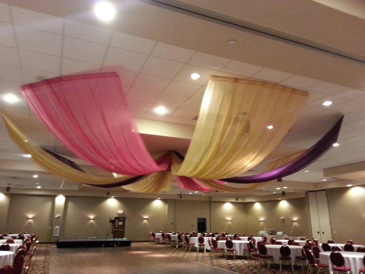 Tmx 1446054761415 20140815172838 2 Appleton, Wisconsin wedding eventproduction