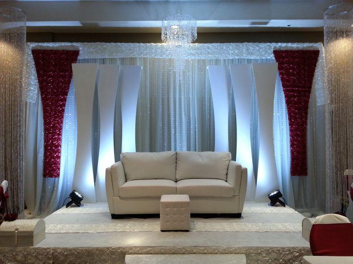 Tmx 1446055095333 20140817174044 Appleton, Wisconsin wedding eventproduction