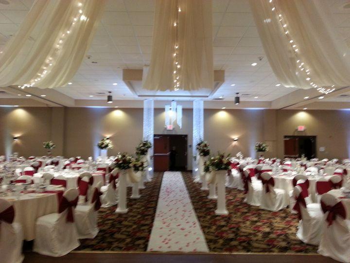Tmx 1446055167176 20140817174329 Appleton, Wisconsin wedding eventproduction