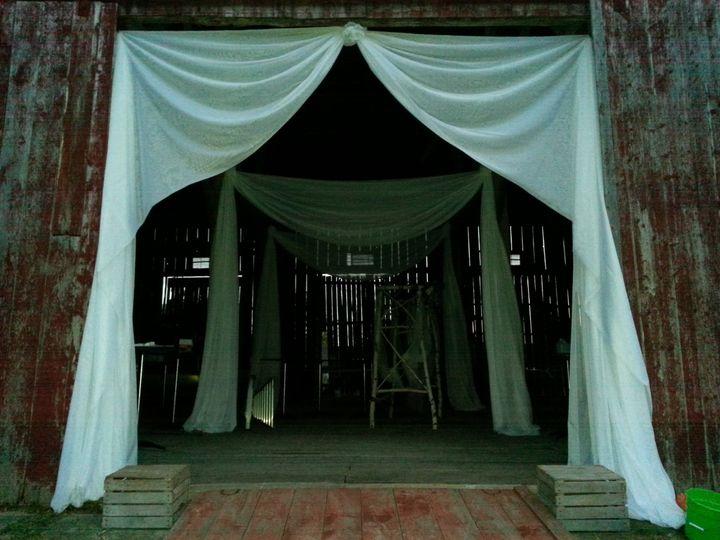 Tmx 1446055278261 20141010183449 Appleton, Wisconsin wedding eventproduction