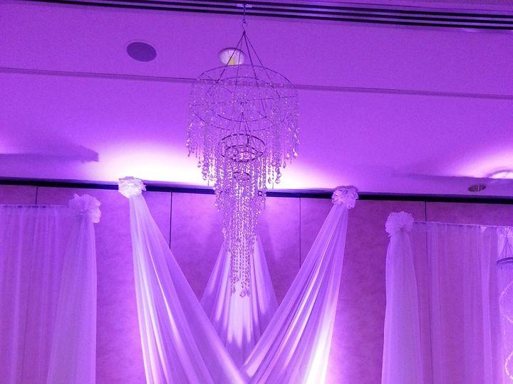 Tmx 1446055612559 20141101120258 Appleton, Wisconsin wedding eventproduction