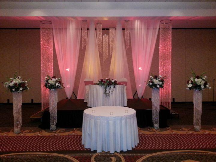 Tmx 1446055698429 Backdrop Appleton, Wisconsin wedding eventproduction